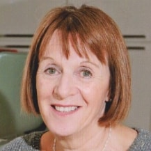 Philippa Lester